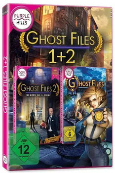 sad-purple-hills-ghost-files-12-wimmelbild-thriller