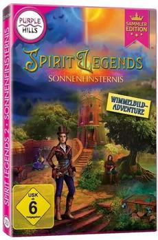 sad-spirit-legends-sonnenfinsternis-1-cd-rom-sammleredition