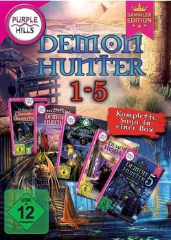 sad-purple-hills-demon-hunter-1-5