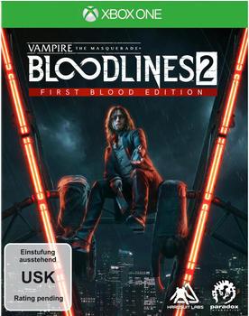 koch-media-vampire-the-masquerade-bloodlines-2-first-blood-edition-playstation-4