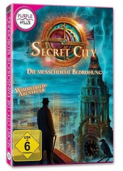 sad-secret-city-london-calling