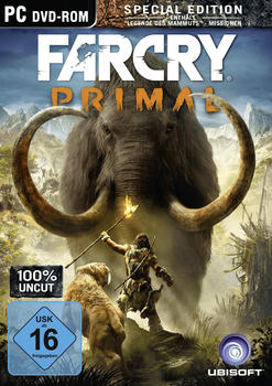 ubisoft-pc-green-pepper-far-cry-primal-pc-usk-16