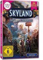 sad-skyland-seele-des-gebirges-wimmelbild-spiel