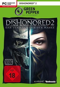 bethesda-dishonored-2-pc