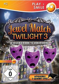 astragon-jewel-match-twilight-3-collectors-edition