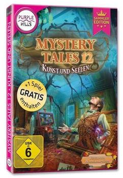 purple-hills-mystery-tales-12-kunst-und-seelen-1-cd-rom