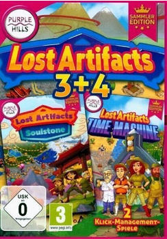 sad-lost-artifacts-34-klick-management-spiele