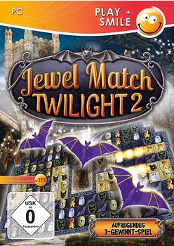 astragon-jewel-match-twilight-2