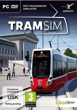 aerosoft-tramsim-der-strassenbahn-simulator-pc