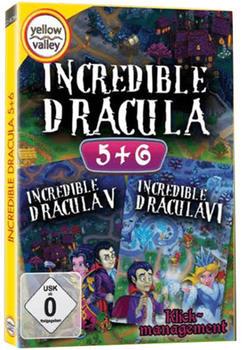 sad-incredible-dracula-56-klick-management-spiel