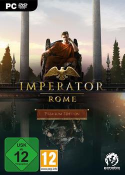 paradox-interactive-imperator-rome-premium-edition