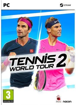 bigben-interactive-tennis-world-tour-2-pc