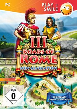 astragon-roads-of-rome-new-generation-3