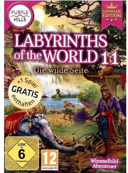 sad-labyrinths-of-the-world-11-die-wilde-seite-wimmelbild-abenteuer