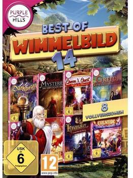 sad-best-of-wimmelbild-14