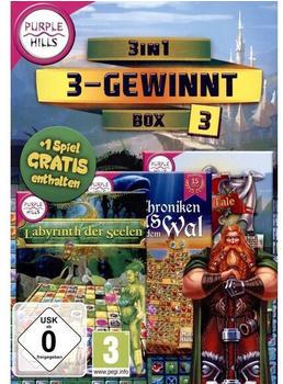 sad-3-in-1-3-gewinnt-box-3
