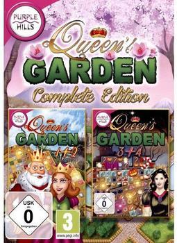 sad-queens-garden-complete-collection