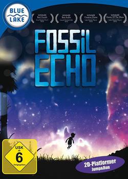 purple-hills-fossil-echo-1-dvd-rom