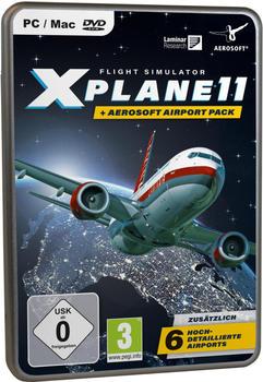 aerosoft-x-plane-11-airport-collection