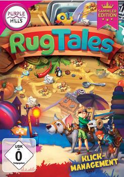sad-rug-tales-sammler-edition