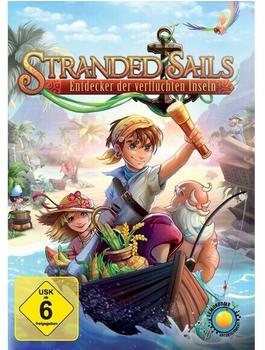 sad-purple-hills-stranded-sails-entdecker-der-verfluchten-inseln