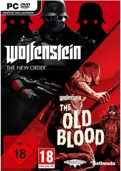 bethesda-wolfenstein-the-new-order-the-old-blood-international-version