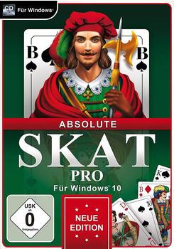 magnussoft-absolute-skat-pro-fuer-windows10-neue-edition-pc
