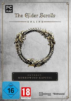 bethesda-the-elder-scrolls-online-pc
