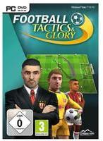uig-football-tactics-glory-pc