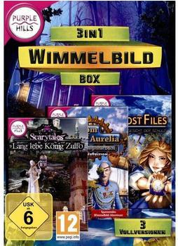 sad-purple-hills-wimmelbild-box-3-in-1-wimmelbild-box-fuer-pc-online