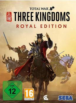deep-silver-total-war-three-kingdoms-royal-edition-pc