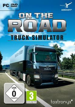 aerosoft-truck-simulator-on-the-road-pc