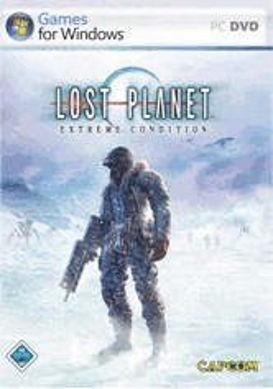 capcom-lost-planet-extreme-condition-pc