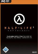 electronic-arts-half-life-anthology-pc