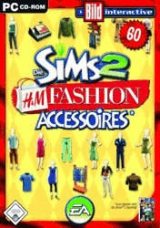 electronic-arts-die-sims-2-h-m-fashion-accessoires-add-on-pc