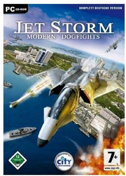 city-interactive-jet-storm-modern-dogfights