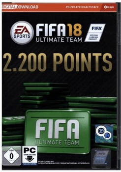 electronic-arts-fifa-18-ultimate-team-2200-points-add-on-pc
