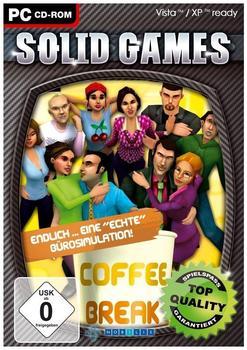 Coffee Break (PC)