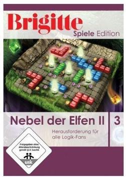 Nebel der Elfen II (PC)