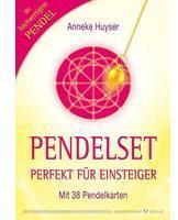 Silberschnur Verlag Die G Pendelset - Perfekt für Einsteiger