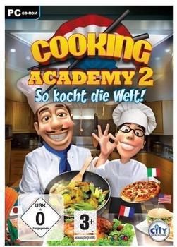 cooking-academy-2-so-kocht-die-welt