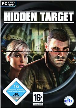 hidden-target
