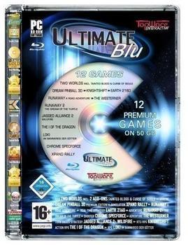 TopWare Ultimate Blu (PC)