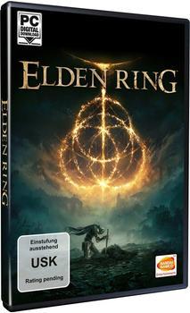 Bandai Namco Entertainment Elden Ring