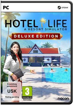 bigben-interactive-hotel-life-a-resort-simulator-pc