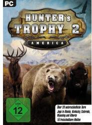 bigben-interactive-hunters-trophy-2-america-pc