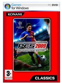 pro-evolution-soccer-2009-classics