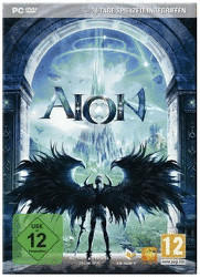 Aion: Standard Edition