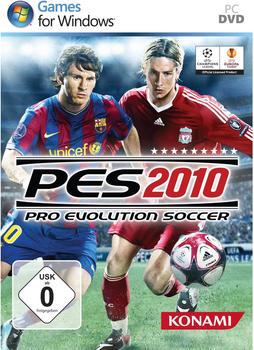 pro-evolution-soccer-2010-50250014