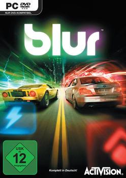 blur-50552498